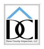 Dane County Inspection LLC Logo